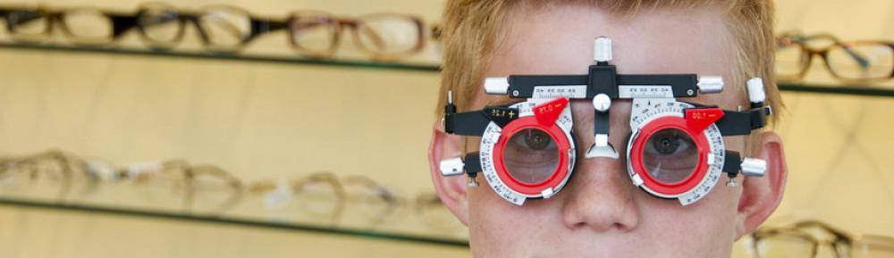 mit brille w re das nicht passiert brillen vom optiker. Black Bedroom Furniture Sets. Home Design Ideas