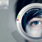 Zeiss Augenoptik