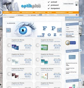 optikplus.de