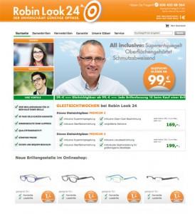 robinlook24